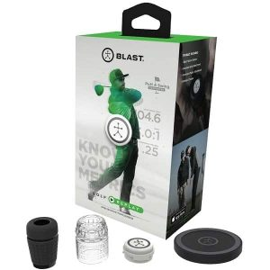 Blast Golf 360 Image