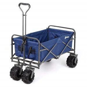 Sekey Wagon Image