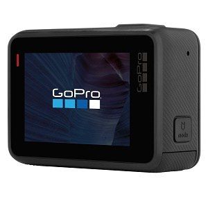 GoPro HERO5 Image