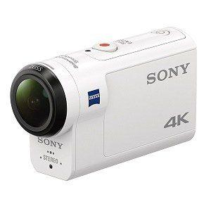 Sony FDRX3000/W Image