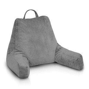 ComfySure Bedrest