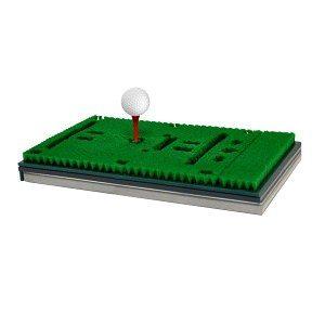 P3ProSwing Grasstop PKG10000 Image