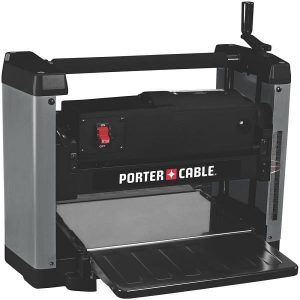 PORTER-CABLE PC305TP Image