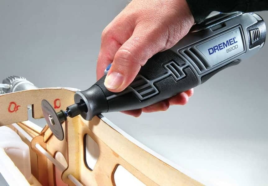Best Rotary Tools Image