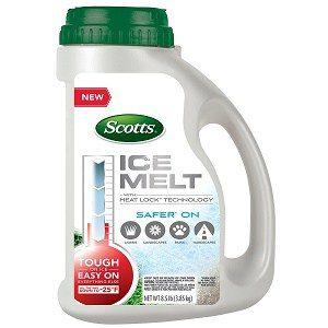 Scotts 46003 A