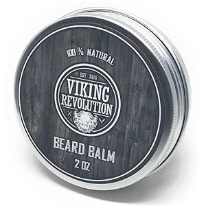 Viking Revolution Conditioner