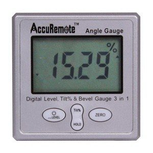 AccuRemote AT203919 Image