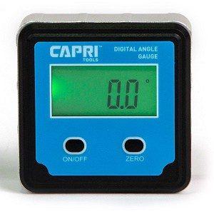 Capri Tools 20005 Image