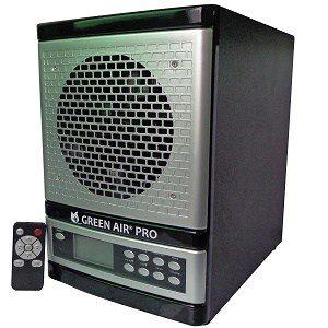 Green Air Purifiers Pro 2 GAP-400 Image