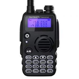 Radioddity GA-5S Image