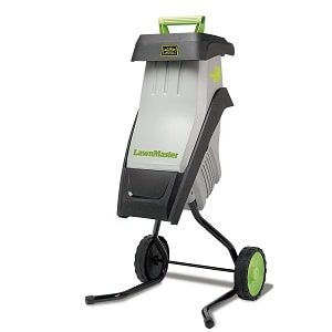 LawnMaster FD1501