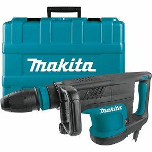 Makita HM1203C Image