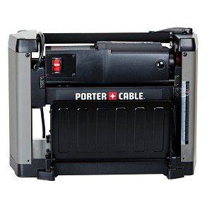 Porter-Cable PC305TP Image