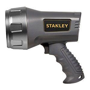 Stanley SL3HS Image
