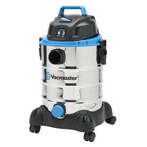 Vacmaster VQ607SFD