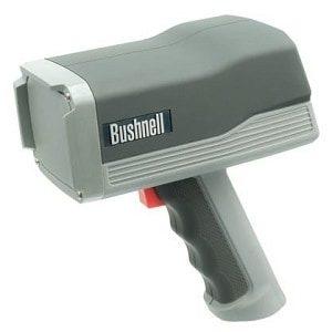 Bushnell Speedster III Image