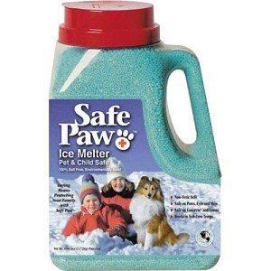 Safe Paw ZW152 08