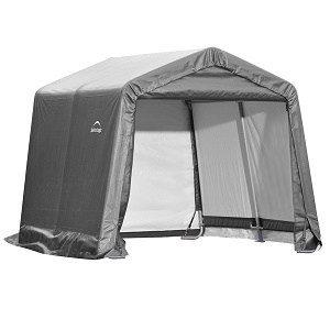 ShelterLogic Shed-In-A-Box 70443 Image