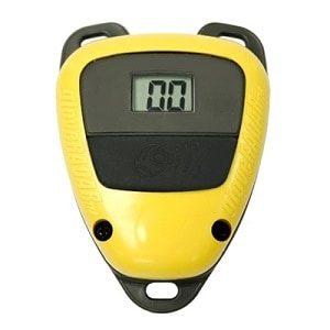 Sports Sensors GR360SKG Image