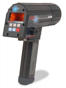 Stalker Radar Pro II Image