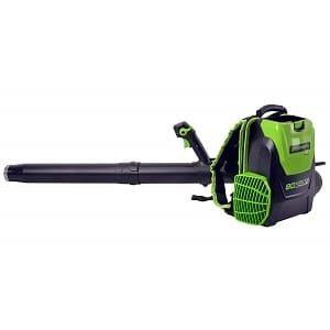 Greenworks PRO BPB80L00