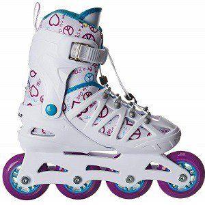 Roller Derby I141G Image