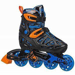 Roller Derby I149B Image