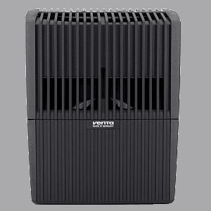 Venta LW15 Airwasher Image