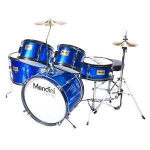 Mendini MJDS-5-BL