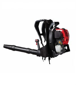Troy-Bilt TB4BP