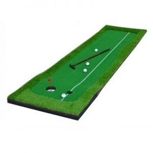 77tech Large Artificial Grass Image