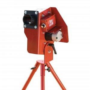 BSN Bulldog Pitching Machine Image