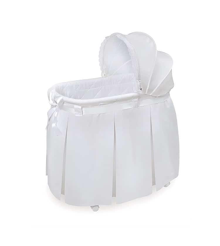Badger Basket Wishes 31001