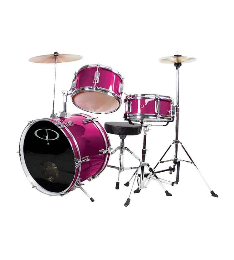 GP Percussion GP50MPK