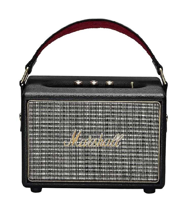 Marshall 4091189