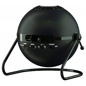 Sega Homestar Home Planetarium
