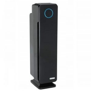 Guardian Technologies AC5350BCA