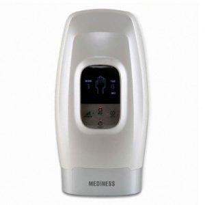 Mediness MD 9800