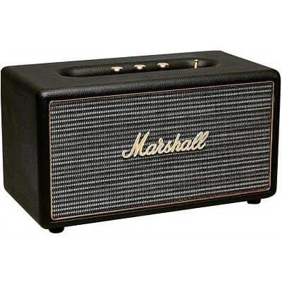 Marshall 04091627