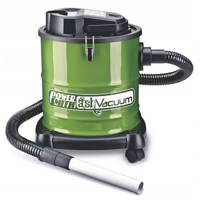 PowerSmith PAVC101