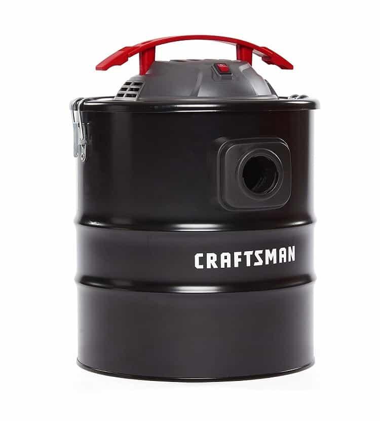 CRAFTSMAN CMXEVBE17585