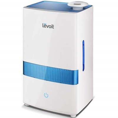 LEVOIT LV450CH Cool Mist Humidifier