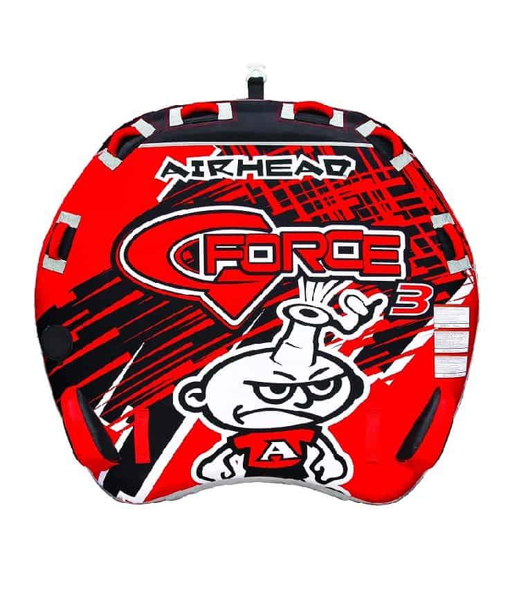 AIRHEAD AHGF-3