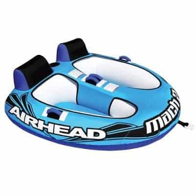 Airhead AHM2-2