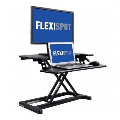 FlexiSpot M7B