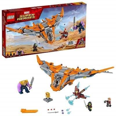 LEGO 6212605