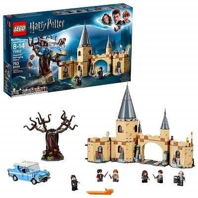 LEGO 6212642