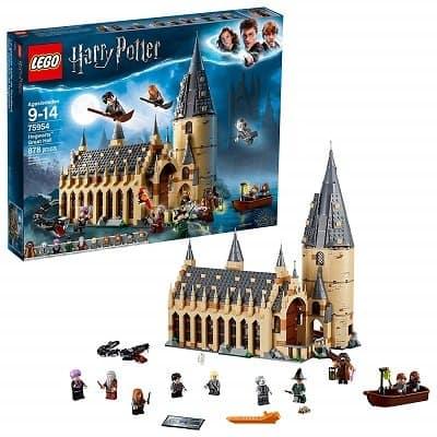 LEGO 6212644