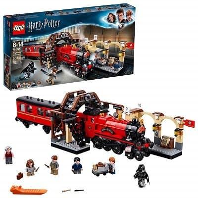 LEGO 6212646