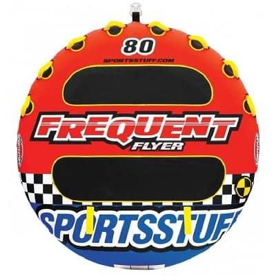 SportsStuff 53-1661